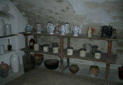 Аптека музей